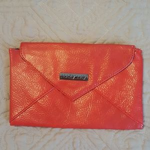 NIP Mary Kay Metro Chic Collection Clutch